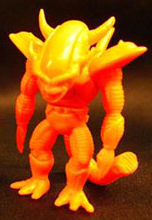 Part12Freeza3