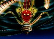 Blackstar Dragonball Shenron-1-