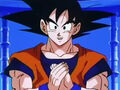 Dbz233 - (by dbzf.ten.lt) 20120314-16300667