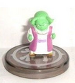 Dende collection-set-b