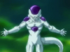 Frieza Dragon Soul