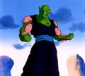 More Androids - Piccolo