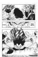 Página del Cap200 b