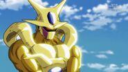 SDBH Anime Episodio 3 - Imagen 8