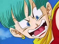 DBZ - 224 -(by dbzf.ten.lt) 20120303-15164029