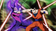 Dragon-Ball-Super-Episode-124-Subtitle-Indonesia