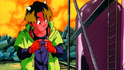 Dragon Ball Z Movie 12 Remastered PL.avi snapshot 05.36 -2013.06.12 15.50.04-