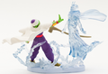 July2004 Imagination Part3 Bandai KamiandPiccolo c