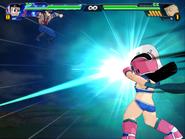 Save Goku!1