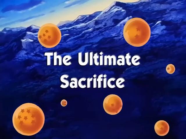 File:UltimateSacrifice.png