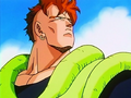 Android16ImperfectCellSaga.png