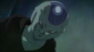 DBS episodio 91 Frost