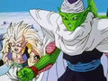 Dbz245(for dbzf.ten.lt) 20120418-17364982