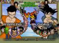 Dragon Ball Z Budokai 2 94bf5ba9181668dffa63c89caf1a6b311433979494-full