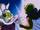 Dragon Ball Z épisode 141