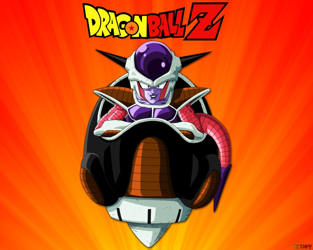Frieza In Hoverchair.jpeg