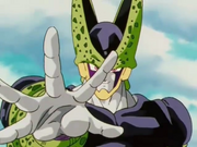 La proposta di Cell