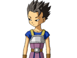 Kyabe