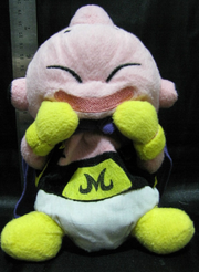 6inchbuu-plush-a