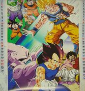 Calendario2006-9-10