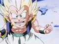 Dbz245(for dbzf.ten.lt) 20120418-17264782