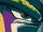 Dragon Ball Z épisode 159