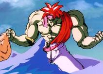Full Power Kogu