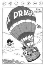 Manga Chapter 10