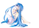 Miku hatsune 4 by makiilu-d4cr4aj