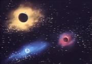 ThreePlanets(UH)