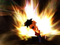 BT3GokugoingSuperSaiyan