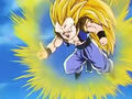 Dbz246(for dbzf.ten.lt) 20120418-20541847