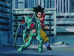 DragonballGT-Episode057 201