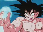 Goku28
