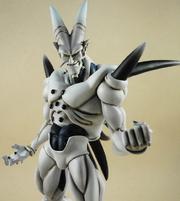 Model Kit OmegaShenron b