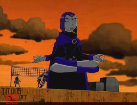 File:Raven meditating.jpg
