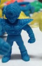 Salza-blue-keshi