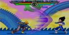 SwordBlast3(Taiketsu)
