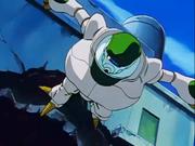 2. Natt Jump in midair