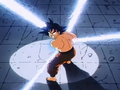 640px-Dragon-Ball-144-Super-Kamehameha