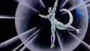 A Final Attack - Frieza Stop