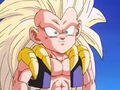 Dbz246(for dbzf.ten.lt) 20120418-20562694