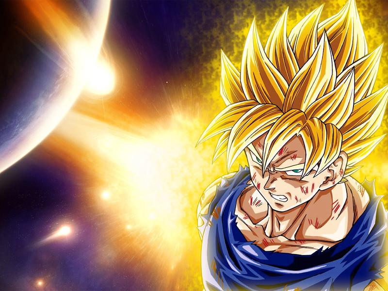 ForumSSJ 4 vs Super Saiyan God  Dragon Ball Wiki  FANDOM