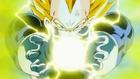 Final Flash