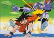 Goku08