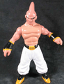 Irwin reissues 1999 series9 SuperBuu