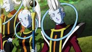 Shin-dragon-ball-super-episódio-122