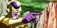 Toppo-vs-android-17-frieza-almos-660x330