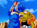 DBZ - 217 -(by dbzf.ten.lt) 20120227-20294102