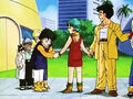 DBZ - 225 -(by dbzf.ten.lt) 20120304-15215123